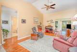 1618 Frontier Drive - Photo 5