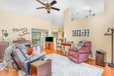 1618 Frontier Drive - Photo 6