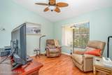 1618 Frontier Drive - Photo 9