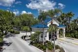100 Lanternback Island Drive - Photo 47