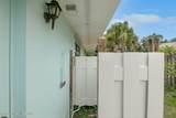 242 Miami Avenue - Photo 28