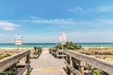 242 Miami Avenue - Photo 39