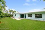 242 Miami Avenue - Photo 4