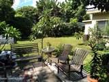 4137 Montrose Court - Photo 30