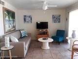 3601 Ocean Beach Boulevard - Photo 5