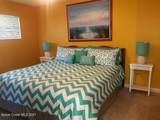 3601 Ocean Beach Boulevard - Photo 6