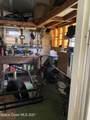 714 Silverthorn Court - Photo 27