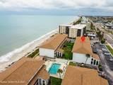 199 Florida A1a - Photo 2