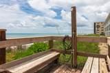 199 Florida A1a - Photo 6