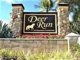 000 Corner Of Deer Run Rd & Trout - Photo 11