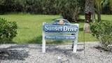 23 Sunset Drive - Photo 10