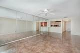 1175 Highway A1a - Photo 10