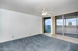 1175 Highway A1a - Photo 13