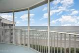 1175 Highway A1a - Photo 9