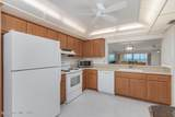 1125 Highway A1a - Photo 17