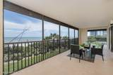 1125 Highway A1a - Photo 25