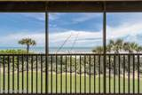 1125 Highway A1a - Photo 27