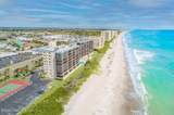 1125 Highway A1a - Photo 42