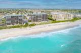 1125 Highway A1a - Photo 43