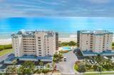 1125 Highway A1a - Photo 46