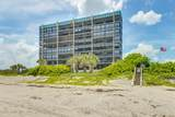 1125 Highway A1a - Photo 47