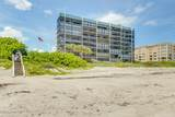 1125 Highway A1a - Photo 48