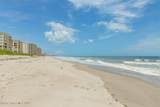 1125 Highway A1a - Photo 49