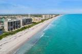 1125 Highway A1a - Photo 6