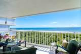 3400 Ocean Beach Boulevard - Photo 18