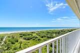 3400 Ocean Beach Boulevard - Photo 19