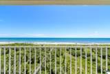3400 Ocean Beach Boulevard - Photo 2