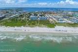 3400 Ocean Beach Boulevard - Photo 27