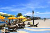 3400 Ocean Beach Boulevard - Photo 33