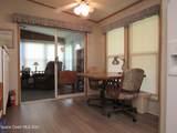 3906 Sugar Berry Place - Photo 14