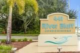 441 Harbor City Boulevard - Photo 19