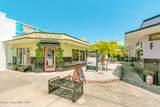 441 Harbor City Boulevard - Photo 36