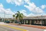 441 Harbor City Boulevard - Photo 37