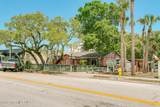 441 Harbor City Boulevard - Photo 38