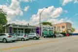 441 Harbor City Boulevard - Photo 40