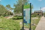 441 Harbor City Boulevard - Photo 41