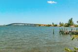 441 Harbor City Boulevard - Photo 46
