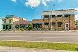 441 Harbor City Boulevard - Photo 47