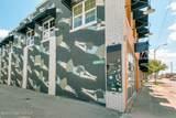 441 Harbor City Boulevard - Photo 48