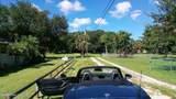 455 Indian Acres Drive - Photo 17