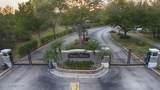 5876 Arlington Circle - Photo 14