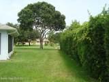 1801 Barrington Circle - Photo 48