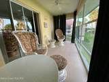 210 Cape Shores Circle - Photo 30