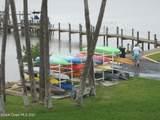 210 Cape Shores Circle - Photo 32