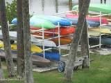 210 Cape Shores Circle - Photo 33