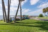 210 Cape Shores Circle - Photo 41